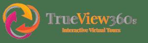 TrueView360s Google Virtual Tours Logo