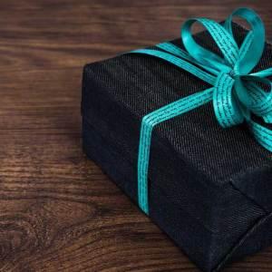 Offrez une Carte Cadeau