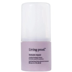 Living Proof Restore Instant Repair - Сыворотка для мгновенного восстановления