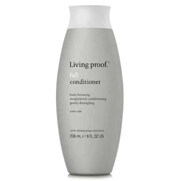 Living Proof Full Conditioner - Кондиционер для объема волос без сульфатов