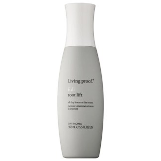 Living Proof Full Root Lift Spray - Спрей для прикорневого объема волос