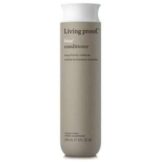 Living Proof No Frizz Conditioner - Кондиционер для гладкости волос