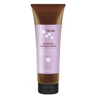 Nook Nectar Kolor Color Preserve Conditioner - Питательная маска-кондиционер для окрашенных волос