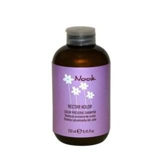 Nook Nectar Kolor Color Preserve Shampoo - Шампунь сохраняющий насыщенный оттенок окрашенных волос