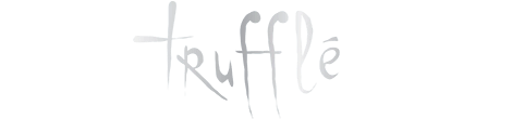 truffle shop logo