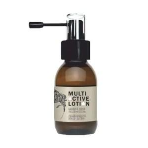 Dear Beard Мульти-активный лосьон 100мл