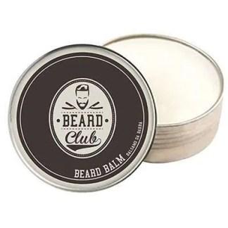 Beard Club Бальзам для бороды 50мл