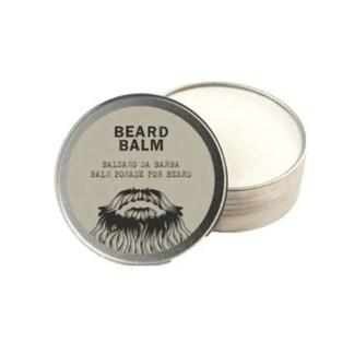 Dear Beard Смягчающий бальзам для бороды