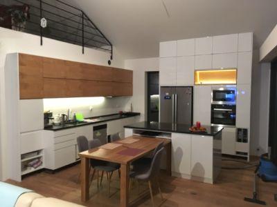 kuchyn8