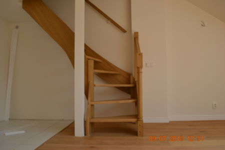 schody 2b