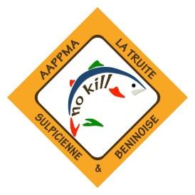 Logo de l'AAPPMA