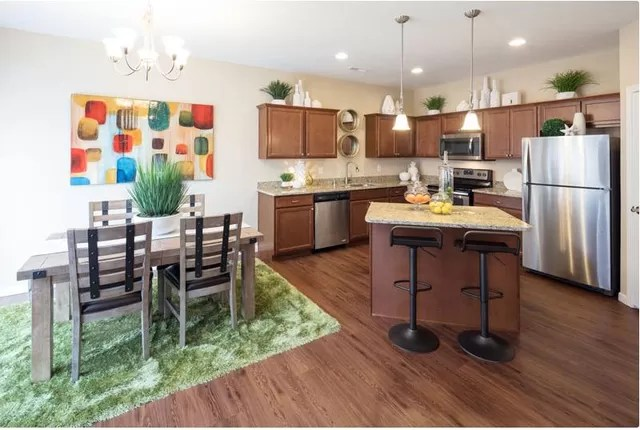 https www trulia com c ky florence brand new ranch style rental homes florence 7391 hopeful church rd florence ky 41042 2340197486
