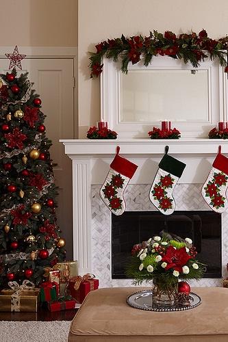 Best Home Decorating Ideas Websites
