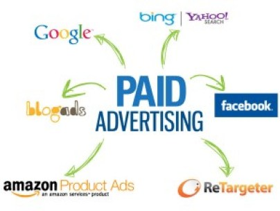 paid-interent-ad-metrics-example