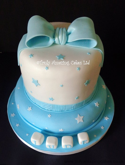 Amazing Birthday Cakes Girls