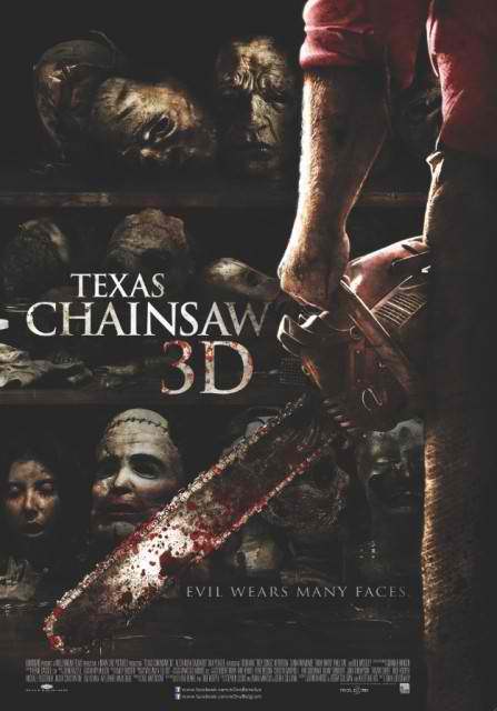 texas_chainsaw_3d_intl