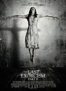 last_exorcism_2_tiny_poster