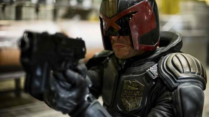 Karl-Urban-in-Dredd-2012-Movie-Image-32