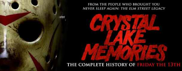 crystal_lake_mem.608x238