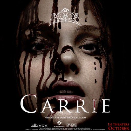 carrie-3