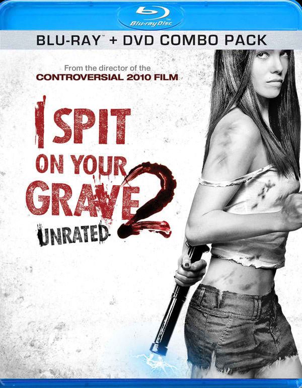 i-spit-on-your-grave-2-blu-ray