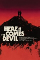 here-comes-the-devil_288[1]