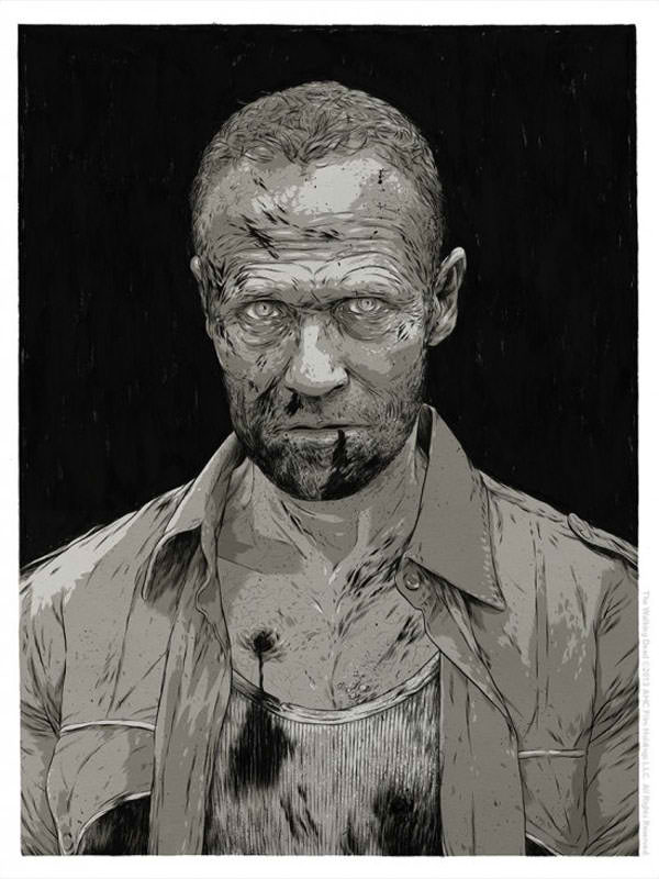 walking-dead-art-3