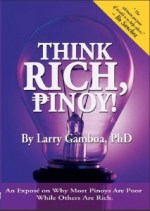 think-rich-pinoy