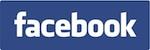 F*ck My Life mest populärt på Facebook