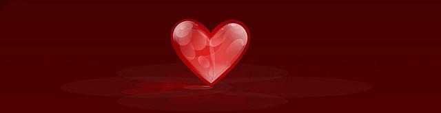 4 Alla Hjärtans Dag-gratulationer som kräver noll förberedelser