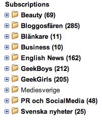 Bloggsamling De Luxe del 2