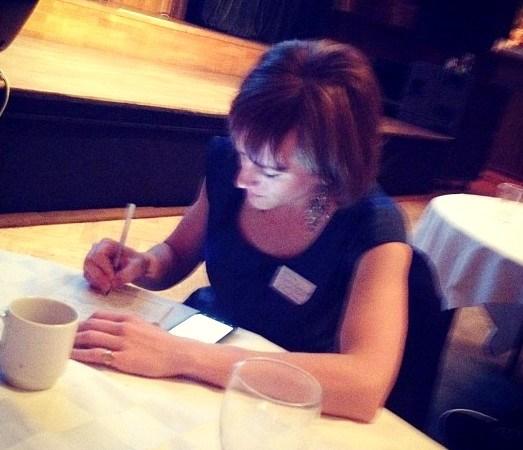 Bli en proffsbloggare – hemligheten bakom en lyckad bloggstrategi