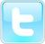 Min 4000:e tweet!