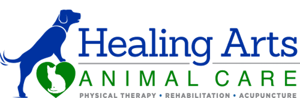 animal rehab in portland, or