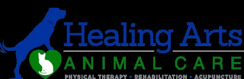 Animal rehab portland, oregon