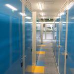 屋内型トランクルーム運営は専門業者がおすすめです!