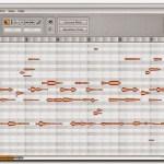 Celemony Melodyne VST-RTAS-Editor Full cracked 1.1.8