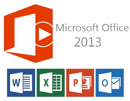 Download Microsoft Office 2013 Professional Plus (32bit & 64bit) Full cờ rắc