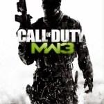 Call of Duty Modern Warfare 3 - Multiplayer [torrent] MW3