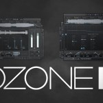 Izotope Ozone 6 Advanced