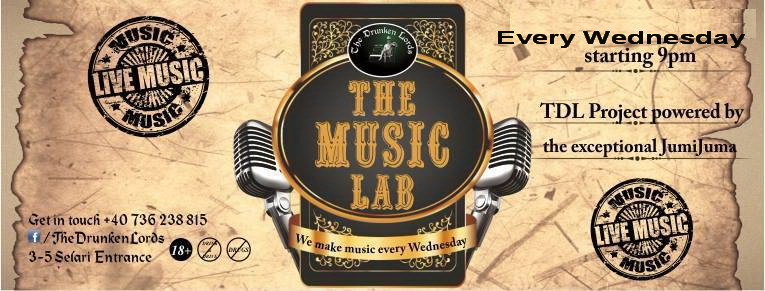 the-music-lab