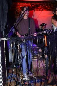 Music Lab 6 (22)