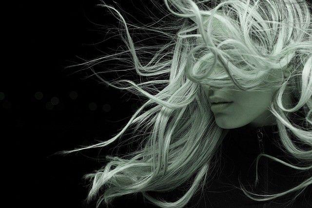 cabello-con-mascarilla-capilar