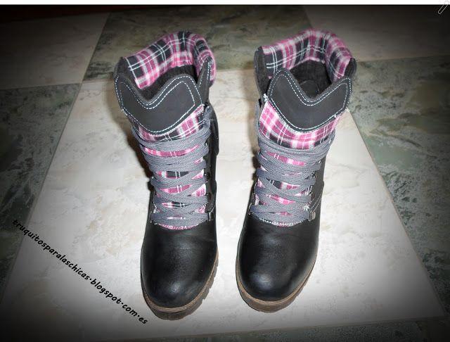 botas de alex silva