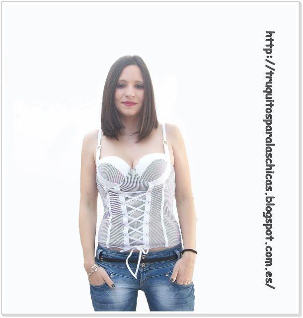 lenceria-sexy