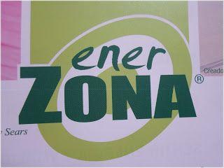 ener zona