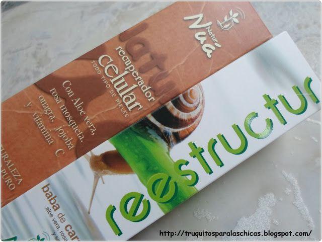 productos-natur-nua