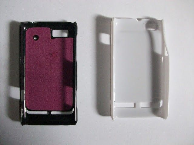 funda-movil-motorola