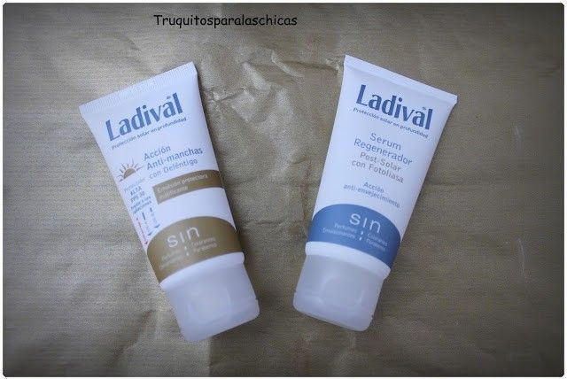 serum ladival