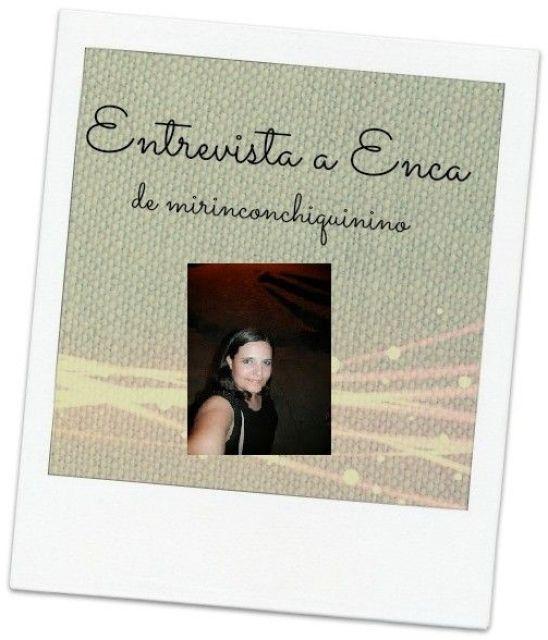 blogger extremeña